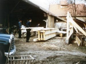1697-Neubau Werkhalle2_Bildgröße ändern
