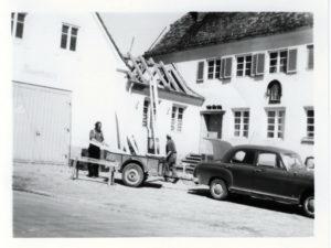 1965-der Anfang2_Bildgröße ändern